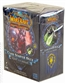 World of Warcraft 2013 Spring Class Starter Deck - Alliance Night Elf Rogue