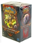 World of Warcraft 2013 Spring Class Starter Deck - Horde Tauren Druid