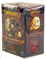 World of Warcraft 2013 Spring Class Starter Deck - Horde Tauren Paladin