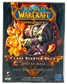 World of Warcraft 2013 Spring Class Starter Deck - Horde Undead Mage