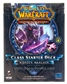 World of Warcraft 2013 Spring Class Starter Deck - Alliance Worgen Warlock