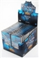 World of Warcraft Assault on Icecrown Citadel Treasure Pack 12-Box Case