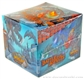 World of Warcraft Battle of Aspects Treasure Packs Box
