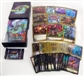 World of Warcraft Black Temple Raid Deck Box