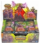 World of Warcraft Timewalkers: Betrayal of the Guardian Booster Box