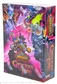 World of Warcraft The Caverns of Time Raid 10-Deck Case