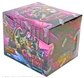 World of Warcraft The Caverns of Time Treasure Pack 12-Box Case