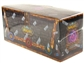 World of Warcraft 2011 Dungeon Deck Raid 6-Box Case