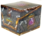 World of Warcraft 2011 Dungeon Deck Treasure Packs Box