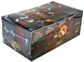 World of Warcraft 2011 Fall Class Starter 6-Box Case