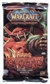 World of Warcraft Fires of Outland Booster 24-Pack Lot (Box)