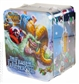 World of Warcraft Feast of Winter Veil Collector's Set 10-Tin Case