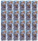 World of Warcraft Icecrown Blister Pack (Lot of 24)