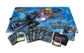 World of Warcraft Icecrown Epic Collection 12-Box Case