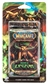 World of Warcraft March of the Legion Booster Pack (Blister)
