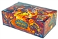 World of Warcraft Timewalkers: Reign of Fire Booster 12-Box Case