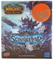 World of Warcraft Scourgewar Epic Collection Box (Lot of 18)