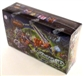 World of Warcraft Wrathgate Booster Box