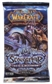 World of Warcraft Icecrown Booster Pack (Lot of 24)