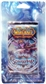 World of Warcraft Scourgewar Booster 24-Pack Lot (Box)