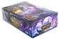 World of Warcraft Twilight of the Dragons Booster Box (Spanish)