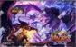 World of Warcraft Twilight of the Dragons Booster Box
