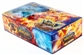 World of Warcraft War of the Elements Booster 12-Box Case