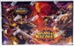 World of Warcraft Worldbreaker Booster Box
