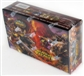 World of Warcraft Worldbreaker Booster 12-Box Case