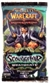 World of Warcraft Wrathgate Booster Pack