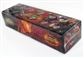 World of Warcraft Worldbreaker Epic Collection 12-Box Case