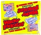 Wacky Packages Series 2 24-Pack Box (2005 Topps)