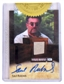 Warehouse 13 Season Three Premium Pack Saul Rubinek (Artie) Autograph/Relic Card 2-Box Incentive