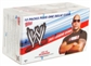 2011 Topps WWE Wrestling Blaster 10-Pack Box