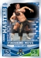 2010 Topps WWE Slam Attax Mayhem Wrestling Booster 8-Box Case