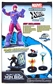 Marvel HeroClix: X-Men Days of Future Past Sentinel Pack