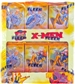 Fleer Ultra X-men Jumbo 36ct. Retail Pack Box (Fleer 1995)