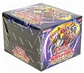 Konami Yu-Gi-Oh Secrets of Eternity Super Edition Box