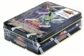 Konami Yu-Gi-Oh 2011 Duelist Pack Collection Tin Case (16 Ct.)