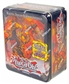 Konami Yu-Gi-Oh 2013 Collectible Tins Wave 1 Case (12 Ct.)