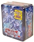 Konami Yu-Gi-Oh 2013 Collectible Tins Wave 1 Tins - Set of 2