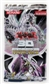 Konami Yu-Gi-Oh 3D Bonds Beyond Time Movie Booster Pack