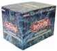 Konami Yu-Gi-Oh 4-Pocket Duelist Portfolio Display Box (12 Count)