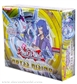 Konami Yu-Gi-Oh Abyss Rising 1st Edition Booster 12-Box Case
