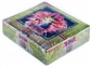 Upper Deck Yu-Gi-Oh Rise of Destiny 1st Edition Spanish Booster Box