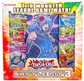 Konami Yu-Gi-Oh Battle Pack 3: Sealed Play Battle Kit
