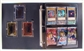 Konami Yu-Gi-Oh Legendary Collection 12-Box Case