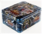 Konami Yu-Gi-Oh 2009 Yusei Fudo Collectible Tin