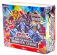 Konami Yu-Gi-Oh Battle Pack 3: Monster League Booster 12-Box Case