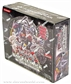 Konami Yu-Gi-Oh Battle Pack Epic Dawn Booster Box